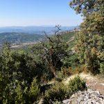 160907-Marche de San Victorian à ermita de la Spelunca (Sobrarbe-Aragon) (30)