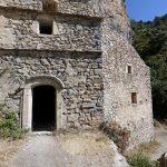 160907-Marche de San Victorian à ermita de la Spelunca (Sobrarbe-Aragon) (42)