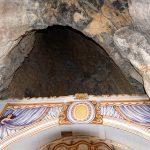 160907-Marche de San Victorian à ermita de la Spelunca (Sobrarbe-Aragon) (46)