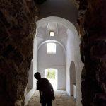 160907-Marche de San Victorian à ermita de la Spelunca (Sobrarbe-Aragon) (49)