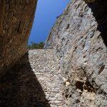160907-Marche de San Victorian à ermita de la Spelunca (Sobrarbe-Aragon) (54)