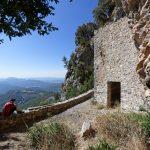 160907-Marche de San Victorian à ermita de la Spelunca (Sobrarbe-Aragon) (55)