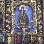 160907-Marche de San Victorian à ermita de la Spelunca (Sobrarbe-Aragon) (67)