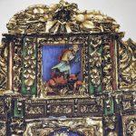 160907-Marche de San Victorian à ermita de la Spelunca (Sobrarbe-Aragon) (68)