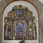 160907-Marche de San Victorian à ermita de la Spelunca (Sobrarbe-Aragon) (70)