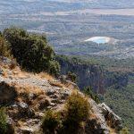 160907-Marche de San Victorian à ermita de la Spelunca (Sobrarbe-Aragon) (71)