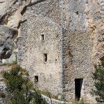 160907-Marche de San Victorian à ermita de la Spelunca (Sobrarbe-Aragon) (74)