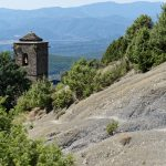 160907-Marche de San Victorian à ermita de la Spelunca (Sobrarbe-Aragon) (77)