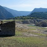 161010-2 Lac mediano à sec (13)