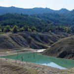 161010-2 Lac mediano à sec (17)