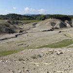 161010-2 Lac mediano à sec (18)