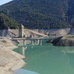 161010-2 Lac mediano à sec (20)