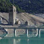 161010-2 Lac mediano à sec (24)