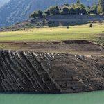161010-2 Lac mediano à sec (29)