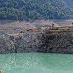 161010-2 Lac mediano à sec (31)