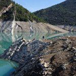 161010-2 Lac mediano à sec (40) _1