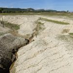 161010-2 Lac mediano à sec (60)