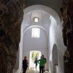 161014-1 Marche de San Victorian à Ermita de la Espelunga (Sobrarbe) (44)
