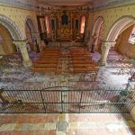 170512-La tour de termes (Gers) (14)