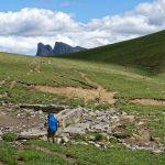 170513-Canyon d'Anisclo supérieur (Sobrarbe) (104)