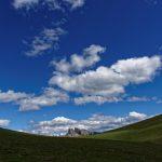 170513-Canyon d'Anisclo supérieur (Sobrarbe) (107)