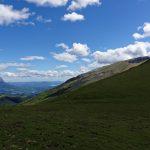 170513-Canyon d'Anisclo supérieur (Sobrarbe) (113)