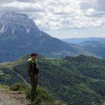 170513-Canyon d'Anisclo supérieur (Sobrarbe) (12)