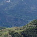 170513-Canyon d'Anisclo supérieur (Sobrarbe) (14)