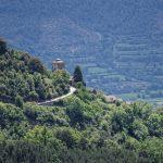 170513-Canyon d'Anisclo supérieur (Sobrarbe) (16)