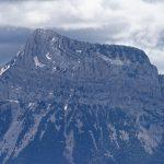 170513-Canyon d'Anisclo supérieur (Sobrarbe) (18)