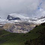 170513-Canyon d'Anisclo supérieur (Sobrarbe) (21)