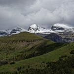 170513-Canyon d'Anisclo supérieur (Sobrarbe) (23)
