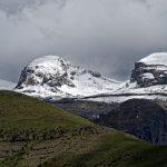 170513-Canyon d'Anisclo supérieur (Sobrarbe) (24)