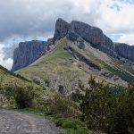 170513-Canyon d'Anisclo supérieur (Sobrarbe) (28)