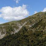 170513-Canyon d'Anisclo supérieur (Sobrarbe) (29)