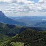 170513-Canyon d'Anisclo supérieur (Sobrarbe) (32)