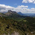 170513-Canyon d'Anisclo supérieur (Sobrarbe) (33)