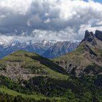 170513-Canyon d'Anisclo supérieur (Sobrarbe) (36)