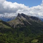 170513-Canyon d'Anisclo supérieur (Sobrarbe) (37)
