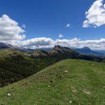 170513-Canyon d'Anisclo supérieur (Sobrarbe) (39)