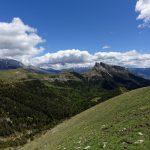170513-Canyon d'Anisclo supérieur (Sobrarbe) (40)