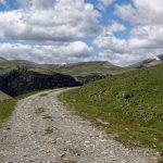 170513-Canyon d'Anisclo supérieur (Sobrarbe) (41)