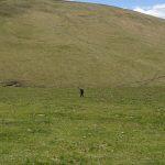170513-Canyon d'Anisclo supérieur (Sobrarbe) (43)