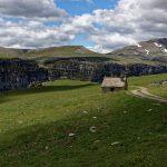 170513-Canyon d'Anisclo supérieur (Sobrarbe) (45)