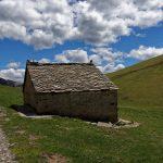 170513-Canyon d'Anisclo supérieur (Sobrarbe) (49)