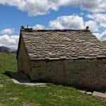 170513-Canyon d'Anisclo supérieur (Sobrarbe) (50)