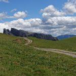 170513-Canyon d'Anisclo supérieur (Sobrarbe) (52)