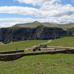 170513-Canyon d'Anisclo supérieur (Sobrarbe) (57)