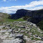 170513-Canyon d'Anisclo supérieur (Sobrarbe) (65)