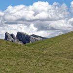 170513-Canyon d'Anisclo supérieur (Sobrarbe) (67)